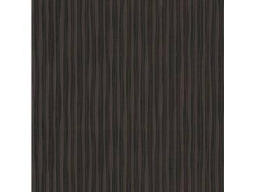 Tapete 93590-4 A.S. Création Versace Vliestapete schwarz Tapete unifarben online kaufen