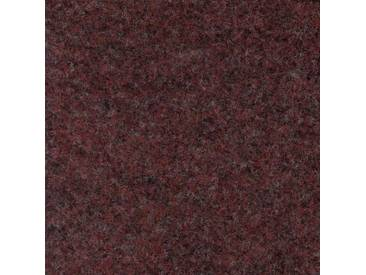 Textimex Sanyl GT Impuls 8617 Ziegel   Nadelvlies online kaufen