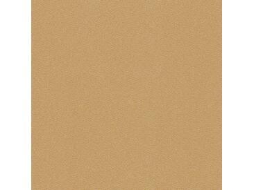 Tapete 93548-3 A.S. Création Versace Vliestapete braun Tapete unifarben online kaufen