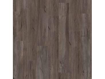 Gerflor Creation Design 30 0847 Swiss Oak Smoked | Klebevinyl online bestellen!