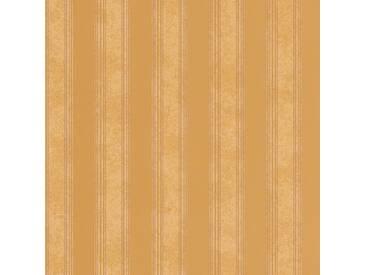 Tapete 93589-2 A.S. Création Versace Vliestapete orange Streifentapete online kaufen