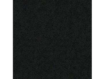 Tapete 93582-4 A.S. Création Versace Vliestapete schwarz Tapete unifarben online kaufen