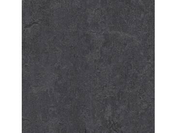 Forbo Marmoleum Click 633872 volcanic ash | Klick-Linoleum online kaufen