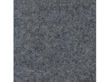 Textimex Sanyl GT Impuls 8641 Eisgrau   Nadelvlies online kaufen