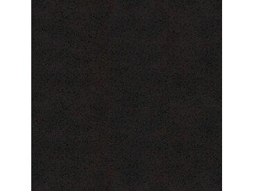 Versace-Tapeten 935914  Versace 1 Vliestapete schwarz Tapete unifarben online kaufen
