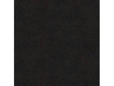 Tapete 93591-4 A.S. Création Versace Vliestapete schwarz Tapete unifarben online kaufen