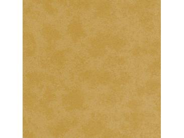 Tapete 93591-3 A.S. Création Versace Vliestapete gold Tapete unifarben online kaufen