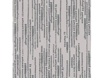 Tapete 30286-3 ESPRIT Home Esprit 11      Vliestapete grau Tapete Grafisch online kaufen