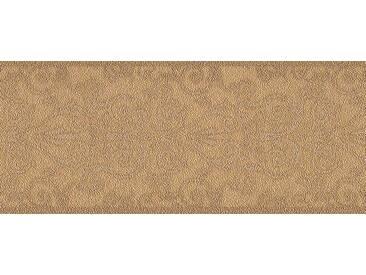 Tapete 93547-3 A.S. Création Versace Vliestapete gold Barocktapete online kaufen
