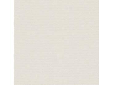 Tapete 3116-27 ESPRIT Home Esprit Kids 4  Vliestapete beige / crème Tapete unifarben online kaufen