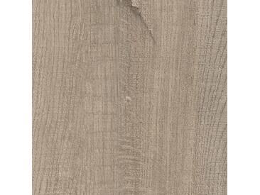 Gerflor Creation Trend 55 0795 Swiss Oak Cashmere | Klebevinyl online kaufen