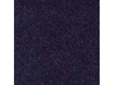 Textimex Sanyl GT Impuls 8651 Azur   Nadelvlies online kaufen