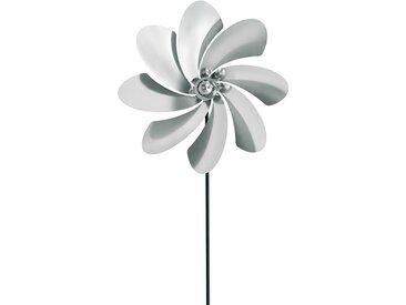 blomus Deko-Windrad Viento, S (Small) Edelstahl