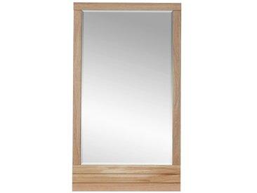 Innostyle Spiegel Achat /Eiche, Holz