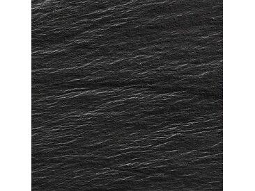 EUROART Memo Board 30 x cm Slate /Schiefer, Glas