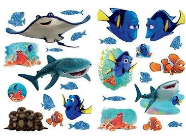 EUROART Sticker 50 x 70 cm Nemo I