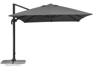 Schneider Schirme Ampelschirm Rhodos Grande 300 x 400cm