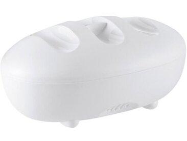 Koziol Brottopf Manna /Weiß, 16 cm Kunststoff