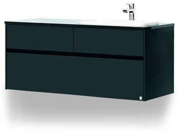 JOOP! Waschtischunterschrank J!-Bath Bathroom No. 2 /Schwarz