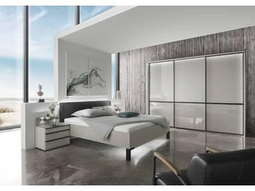 Wiemann Schlafzimmer-Set Montreal 4tlg.