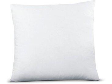 Füllkissen Watte 50 x cm /Weiß, Polypropylen