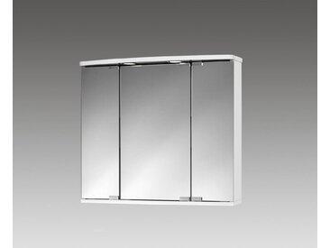 Spiegelschrank Doro LED