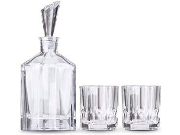Nachtmann Whiskey-Set Aspen 3tlg.