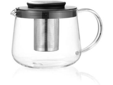 Ritzenhoff & Breker Teekanne Jucca, 1500 ml Glas