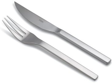 Höfats Steakbesteck Edelstahl,