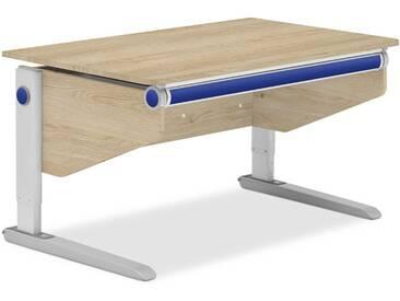 Moll Schreibtisch Winner Comfort, Eiche