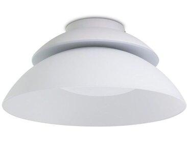 Philips LED-Deckenleuchte Hue Beyond /Weiß, Alu, Eisen, Stahl &