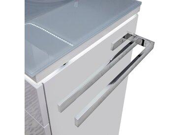 Handtuchhalter PZ11281, Metall