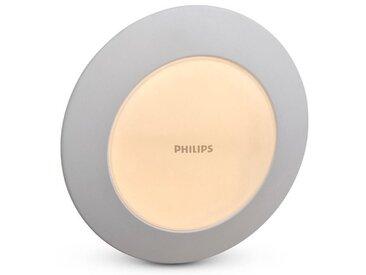 Philips LED-Einbauspot Hue Phoenix /Weiß, Alu, Eisen, Stahl &