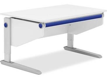 Moll Schreibtisch Winner Comfort, Weiß