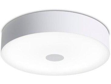 Philips LED-Deckenleuchte Hue Fair /Weiß, Alu, Eisen, Stahl &