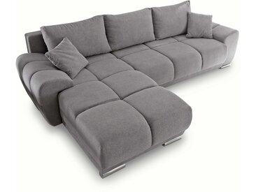 22f35320db99ab Sofas   Couches online kaufen