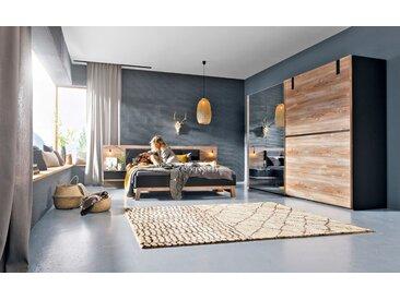 Entdecke die Kollektion von Nolte Möbel | moebel.de