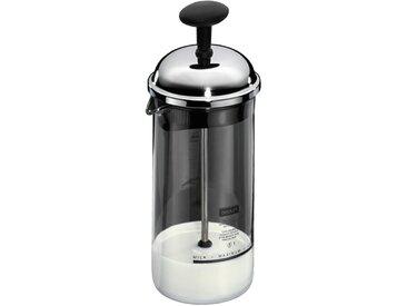 Milchaufschäumer Chambord 800 ml /Silber, Edelstahl