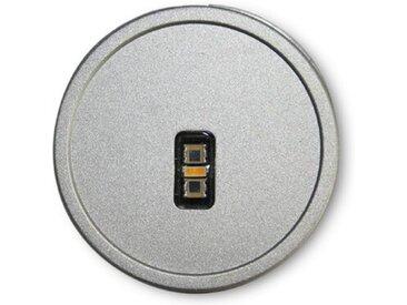Sensorschalter PZ10201, Kunststoff