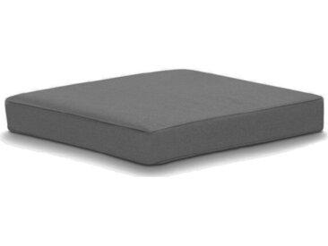 Stern Sitzkissen 72 x cm, Holly /Grau, Polyester