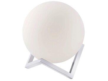 Paul Neuhaus LED-Tischleuchte Q-Manuel, Glas