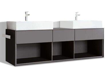 JOOP! Waschtischkombination J! Bath Bathroom No. 3