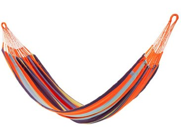AMAZONAS Hängematte Colombiana /Mandarine, Stoff