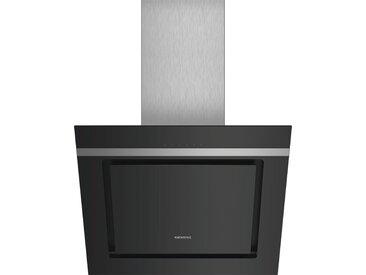 Siemens iQ300 LC67KIM60 Kopffreihauben - Schwarz