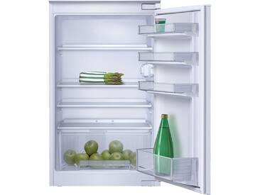 Neff K1514X8 Kühlschränke - Weiss