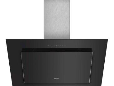 Siemens iQ500 LC98KLP60 Kopffreihauben - Schwarz