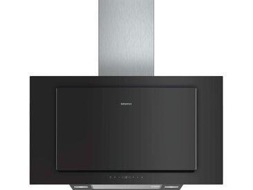 Siemens iQ500 LC97FLP60 Kopffreihauben - Schwarz