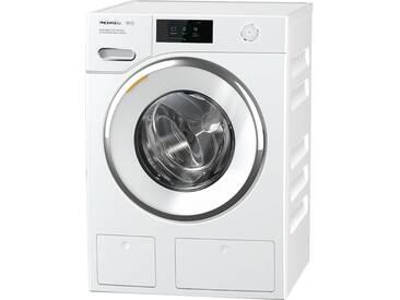Miele WWR880WPS Waschmaschinen - Weiss