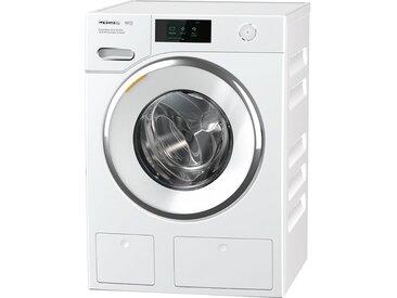 Miele WWR880WPS Waschmaschinen - Weiß