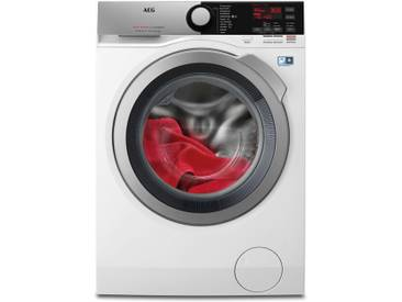 AEG Lavamat L7FE74485 Waschmaschinen - Weiss